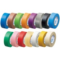 エスロンテープ #360 19mm×10m 15色セット
