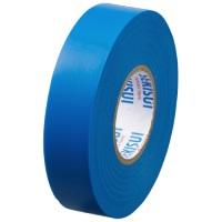 エスロンテープ #360 19mm×20m 青 V360A2N