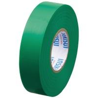 エスロンテープ #360 19mm×20m 緑 V360M2N