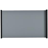 マグネットスクリーン CBGM-50 50インチ