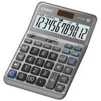 軽減税率電卓 デスクタイプ DF-200RC-N