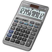 軽減税率電卓 ジャストタイプJF-200RC-N