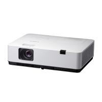 プロジェクターLV-WU360