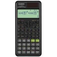 スタンダード関数電卓 FX-375ESA-N