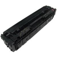 リサイクルトナーCRG-045HMマゼンタ