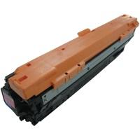 リサイクルトナーCRG-335eMAGマゼンタ