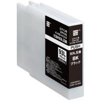 リサイクルインクECI-E93L-B