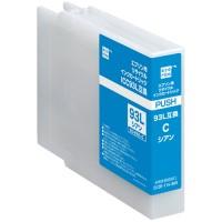 リサイクルインクECI-E93L-C