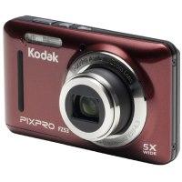 デジタルカメラ PIXPRO