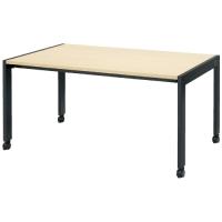 エクステンションテーブル EXT-5821B(NA)