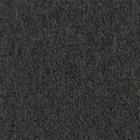 タイルカーペット ECOS LX-1903 20枚入り