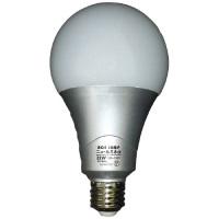 LED電球 ニュールミネα22W LED-L22A