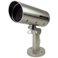 b 防雨ダミーカメラ ADC-205