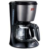 コーヒーメーカーツイスト SCG58-3B