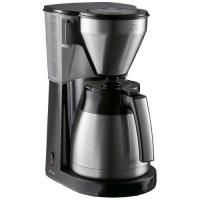 コーヒーメーカーイージートップサーモ