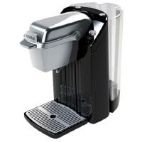 キューリグ コーヒーマシン BS300