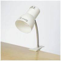 クリップライト SPOT-BLNE26C(PW)