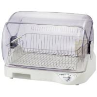 食器乾燥器 DHG-T400