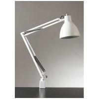 LEDデスクライト Z-00N ホワイト