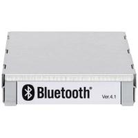 Bluetoothユニット BTU-100