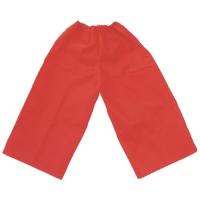 衣装ベース(ズボン) Cサイズ