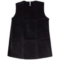◎衣装ベース(ワンピース) Jサイズ 黒
