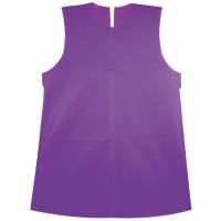 衣装ベース(ワンピース) Cサイズ 紫