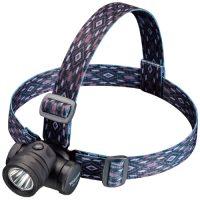 LEDヘッドライト ブラック BKL-403(K)