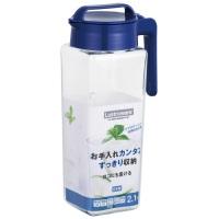タテヨコ・スクエアピッチャー2.1 K-1298NB
