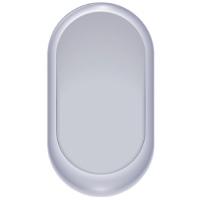 POCKETALK Wシリ-ズ専用ケ-ス 透明 W1P-CCL
