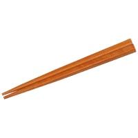アイアンウッド木製箸 12.5cm 10膳組