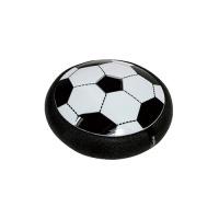 ホバーサッカー
