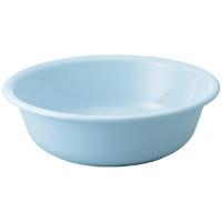 H&H湯桶 ブルー