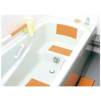 スーパー浴室シート(2枚入り)