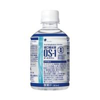 ※経口補水液OS-1ペットボトル280mL24本