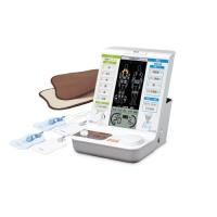 代行)オムロン電気治療器 HV-F9520
