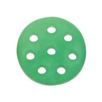 セラバンドX-trainer 緑