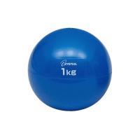 ソフトメディシンボール1kg