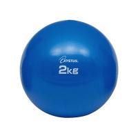 ソフトメディシンボール2kg