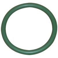 サークル(大)NH4615 緑