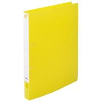ツイストリングF スマートスリムF-7005-5黄