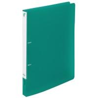ツイストリングF スマートスリムF-7005-7緑