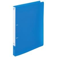 ツイストリングF スマートスリムF-7005-8青
