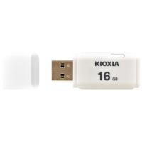 トランスメモリーU202 16GB KUC-2A016GW