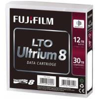 LTOカートリッジ8 LTO FB UL-8 12.0T J