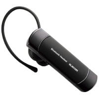 Bluetoothイヤーフック LBT-HS20MMPBK