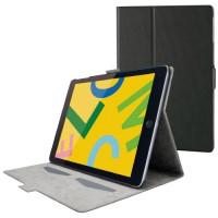 iPad10.2 レザーケース TB-A19RWVFUBK