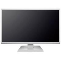 液晶モニター 23.8型ワイド LCD-AH241EDW