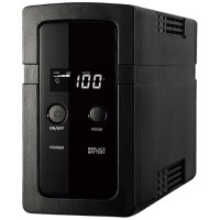 タワー型UPS CPJ500