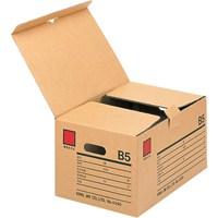保存ボックス 4350 B5